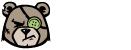 Tatra Adventures Logo